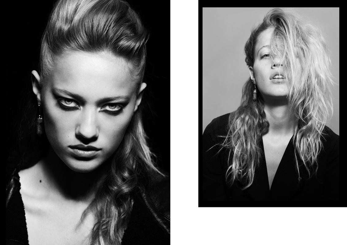 iris, irismagazine, iris magazine, zippora seven, zippora seven model, Amanda Austin, Amanda Austin Photographer, Emily Yee, fashion editorial, Australian, fashion, art, culture